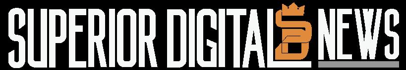 Superior-Digital-News Logo